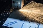 Corte laser 1