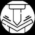 icono-plegado